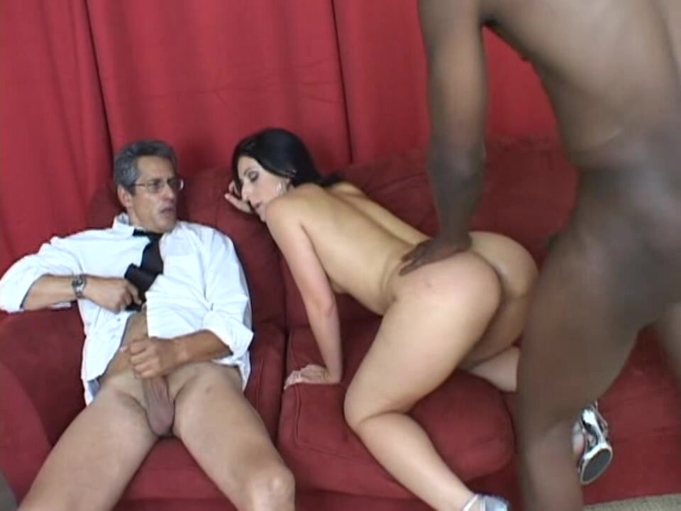 Luscious Lopez - Oh No! There's a Negro In My Wife #5