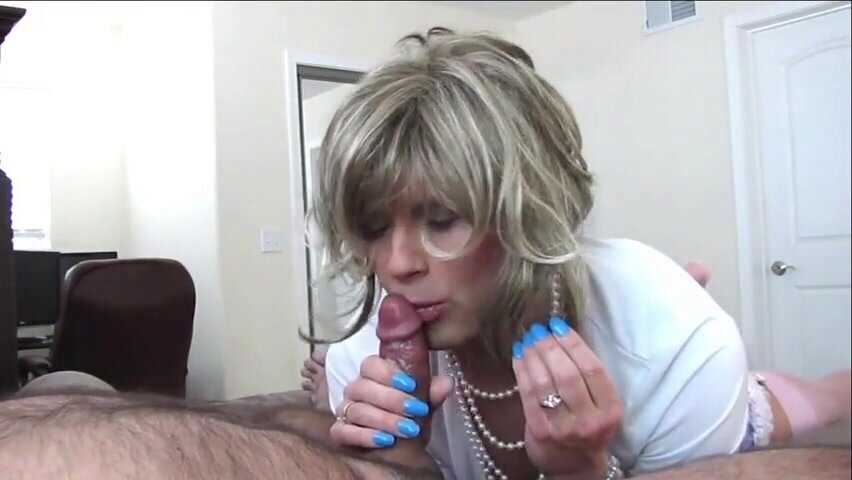 Suck and Fuck And Facial 2